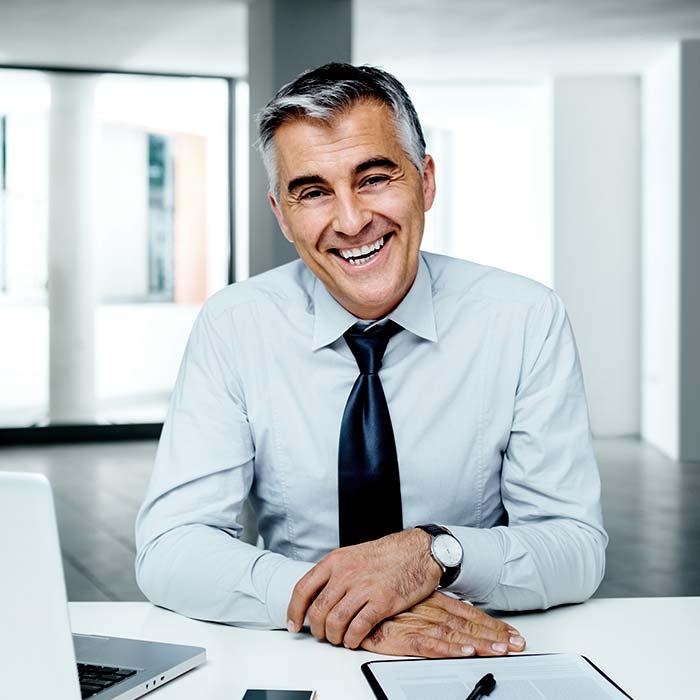 Stai cercando l'Agenzia che ti aiuti ad incrementare le vendite dei tuoi prodotti e servizi?