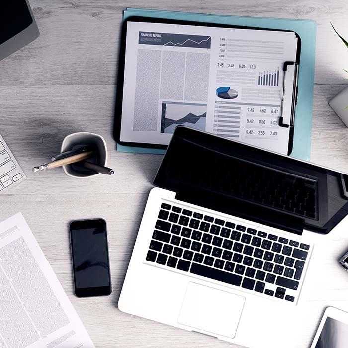 Content Marketing. Strategia di Inbound Marketing basata sulla creazione di contenuti utili e di valore per gli utenti.