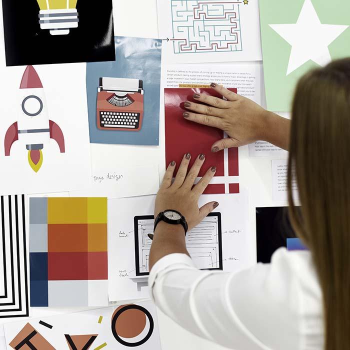 Strategia di Inbound Marketing basata sulla Marketing Automation e sviluppo della tua Buyer Persona