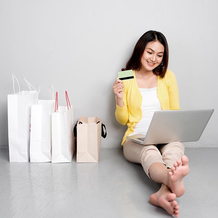 Realizziamo la tua strategia Marketing e Comunicazione per attrarre nuovi contatti e clienti