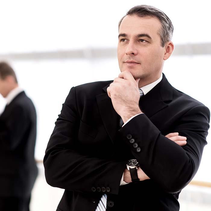 Inbound Marketing e Marketing Automation per far crescere il business della tua Azienda