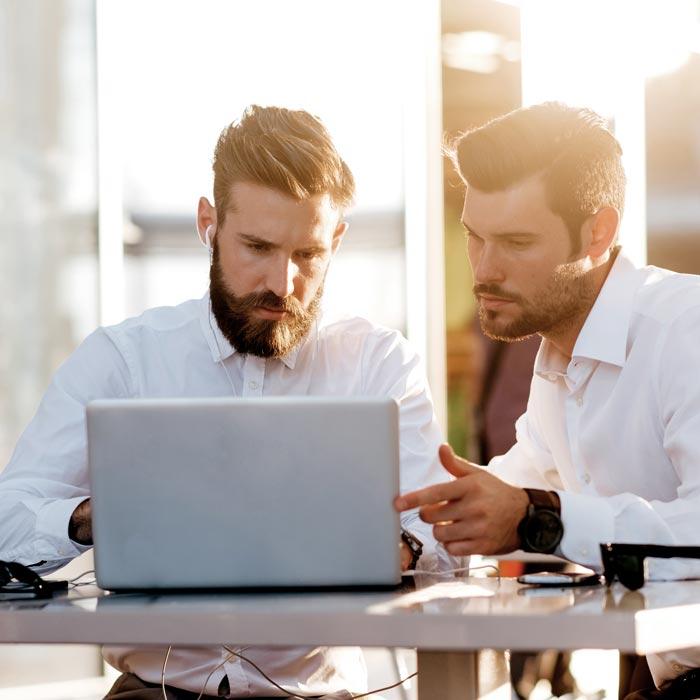 Stai Cercando L'Agenzia Che Ti Aiuti A Lanciare Un Tuo Nuovo Prodotto O Servizio Sul Mercato?