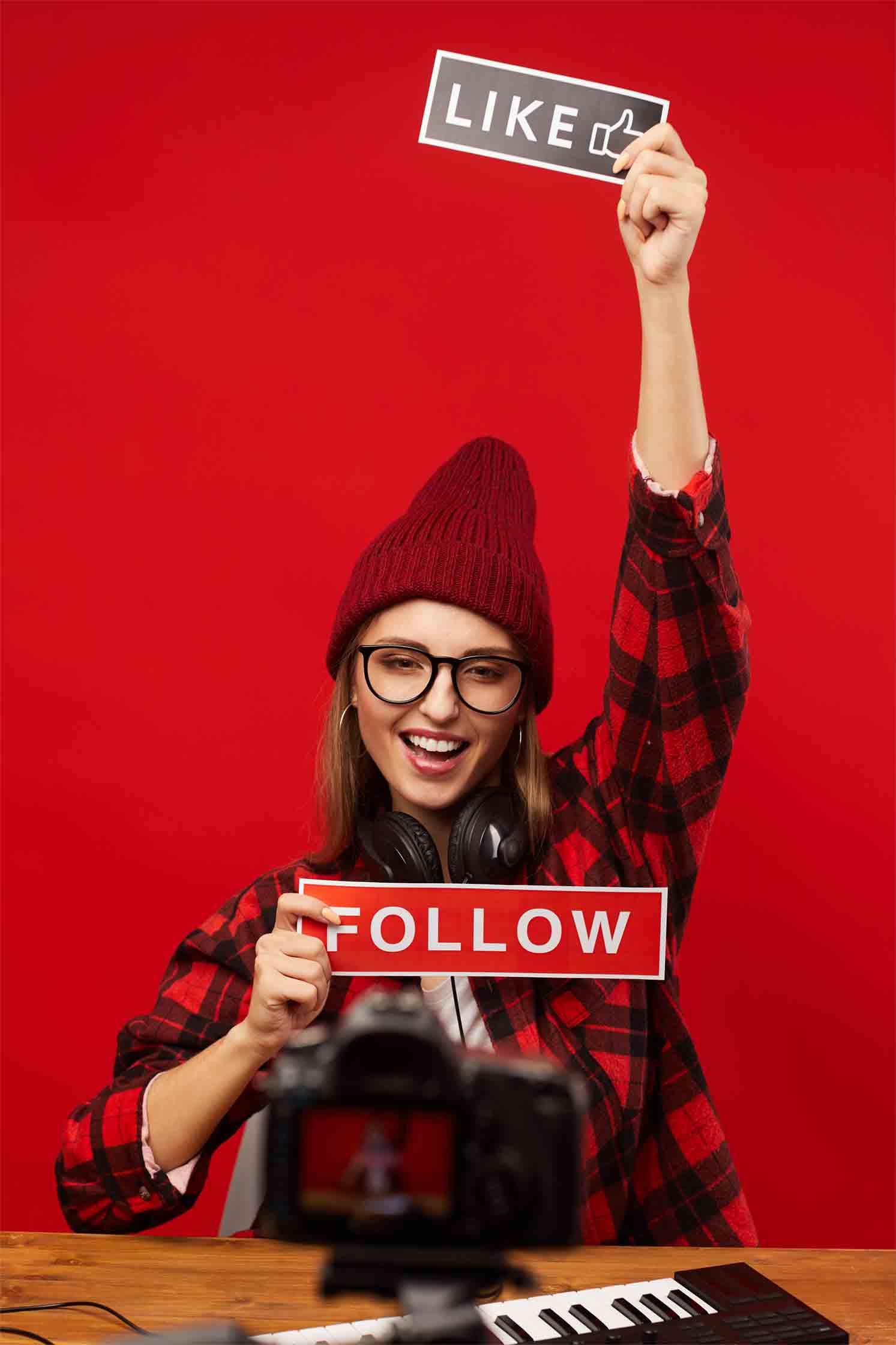 follow e like su instagram per il contest giveaway
