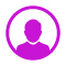 Factory Communication Buyer Persona Icon