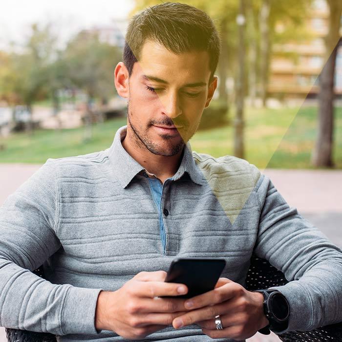 Canali Social non è tutto ora ciò che luccica