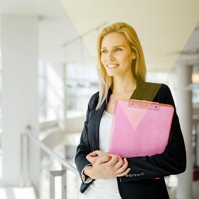 Come possiamo aiutare l'Imprenditore - Factory Communication