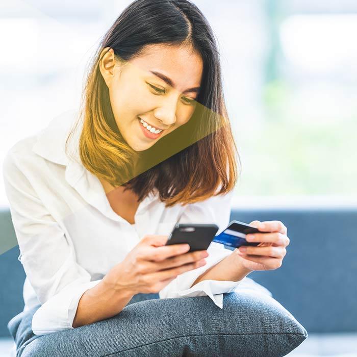 Content Marketing e Buyer Personas - Factory Communication