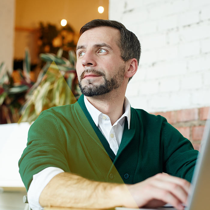 Cosa devi fare per introdurre HubSpot in Azienda - Factory Communicaiotn