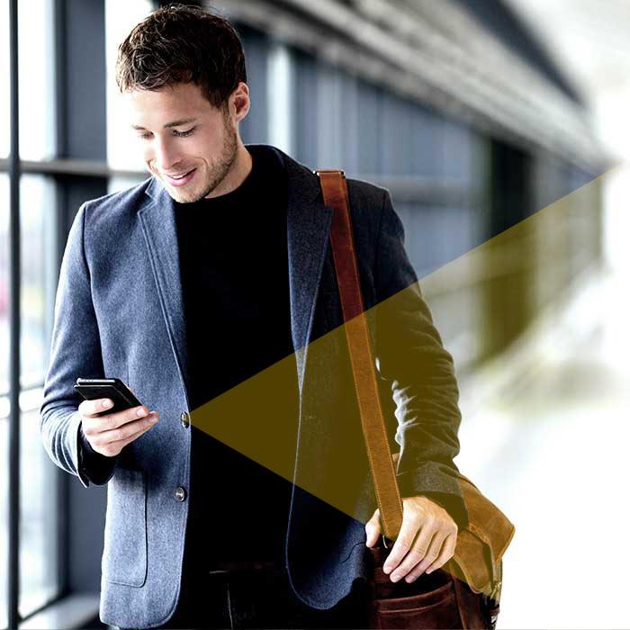 Email Marketing e Marketing Automation - Factory Communicaiton