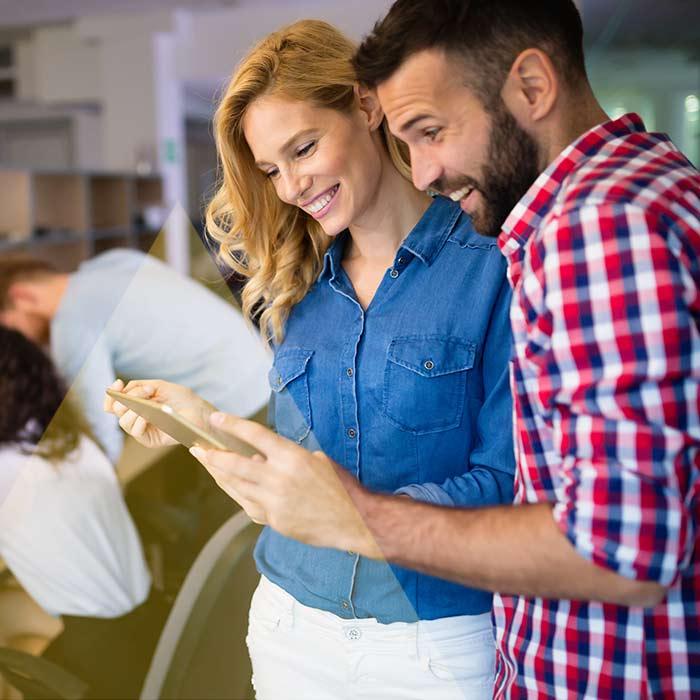 Email Marketing e i contenuti di valore - Factory Communication