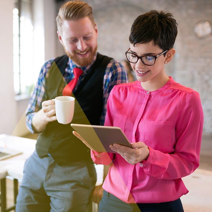 Factory Communication - Come funziona la Marketing Automation