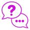 Factory Communication FAQ