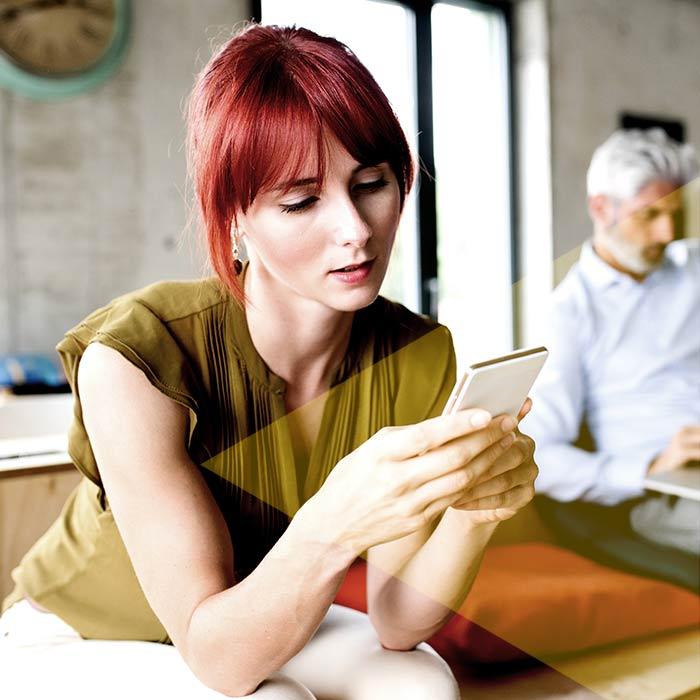 Factory Communication - L'Inbound Marketing è una filosofia basata sull'aiutare le persone