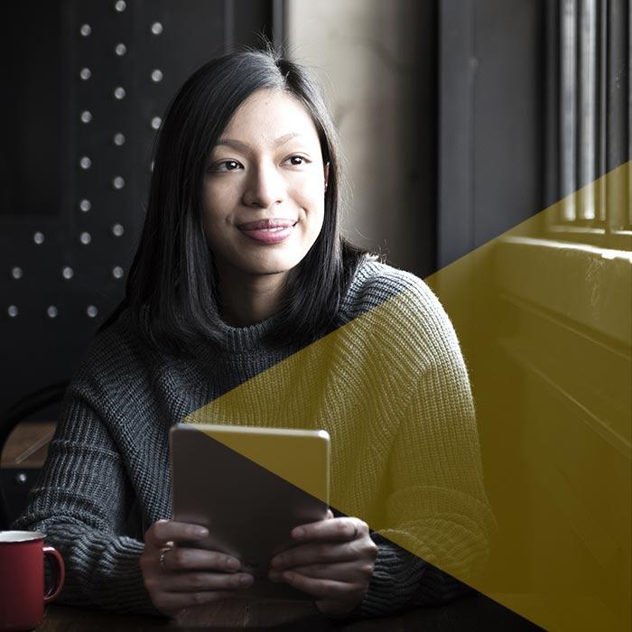 Factory Communication - La Strategia di Content Marketing mette le ali al tuo Business