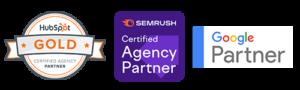 Factory Communication Partners
