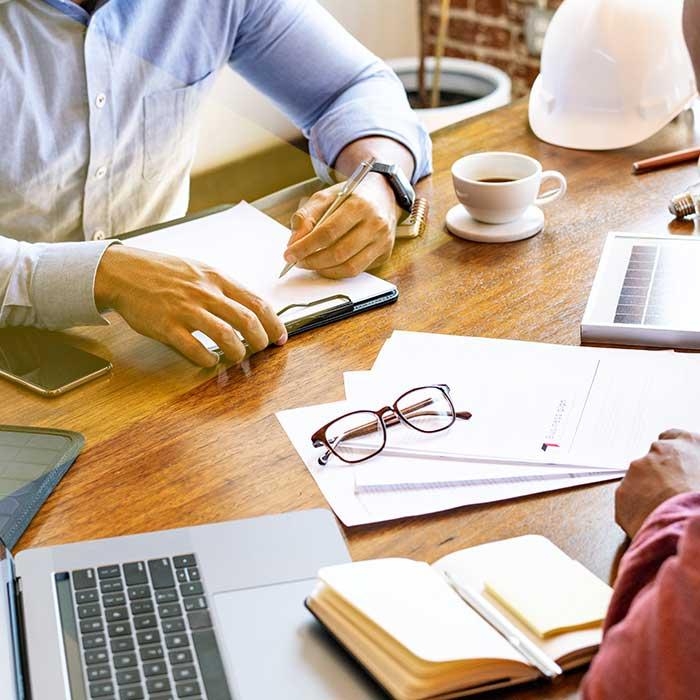 Factory Communication - Scopri I nostri servizi Marketing e Comunicazione