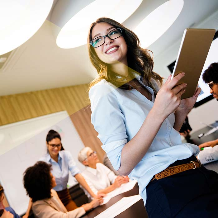Gli obiettivi della marketing automation - Factory Communication