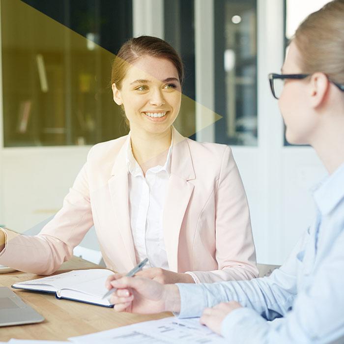 HubSpot e l'Inbound Marketing - Factory Communication