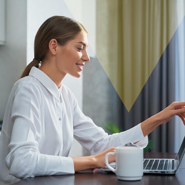 HubSpot è sinonimo di Inbound Marketing - Factory Communication