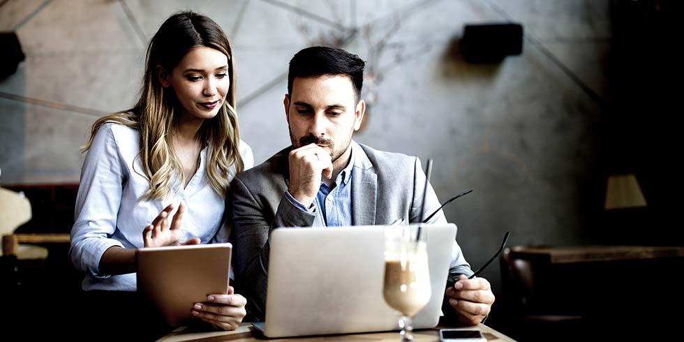 Nel Direct Marketing la gestione del Database dei contatti è estremamente importante. In base ad una statistica realizzata da HubSpot 22.5% dei contatti del tuo database decade in modo naturale ogni anno