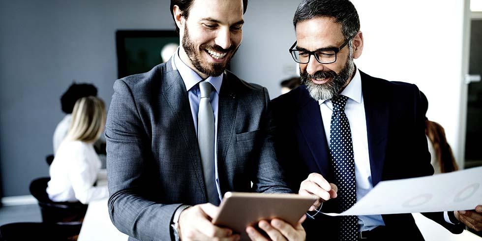 statistica Direct Marketing: in base ad una ricerca realizzata da Il 77% del ROI dell'email marketing proviene da campagne segmentate, mirate e attivate