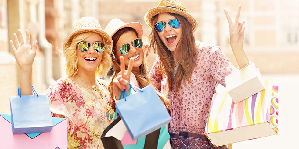 Un'indagine di HubSpot ha rilevato che il 93% dei consumatori ha dichiarato di avere maggiori probabilità di essere clienti abituali in aziende con un servizio eccezionale.