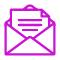 Iscriviti alle nostre newsletter - Factory Communication