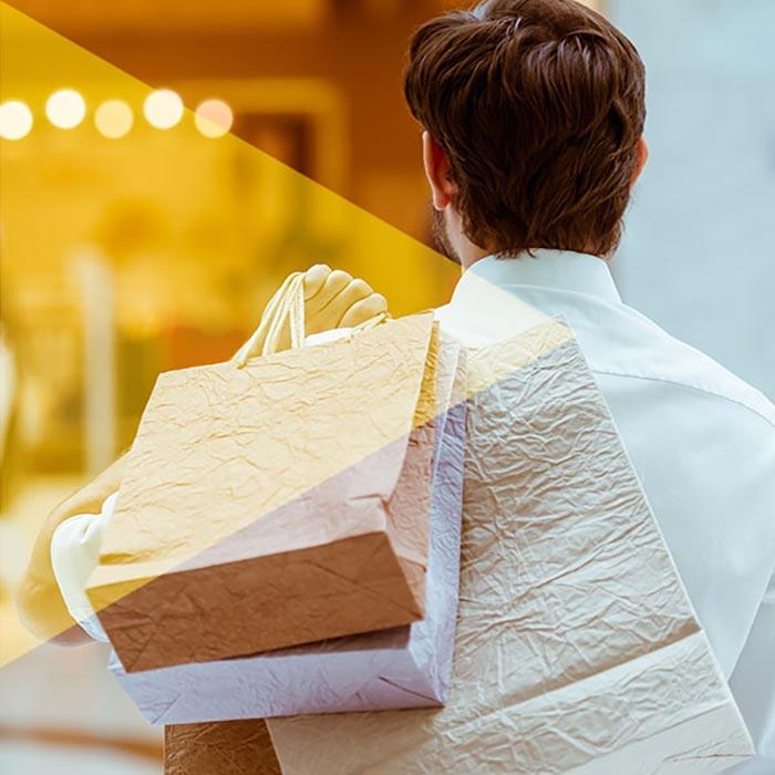 La Buyer Personas è un aiuto concreto per il nostro business - Factory Communication