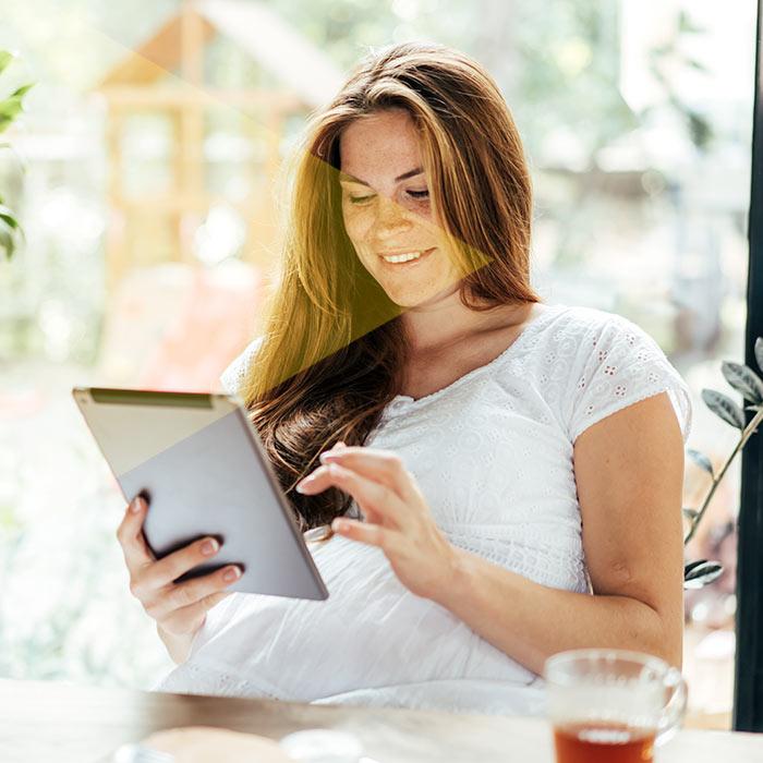Le Campagne Pay Per Click consentono di realizzare attività di Comunicazione e Marketing