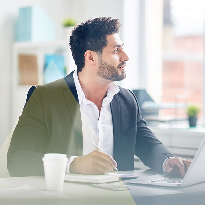 Marketing Automation e Inbound Marketing - Factory Communication