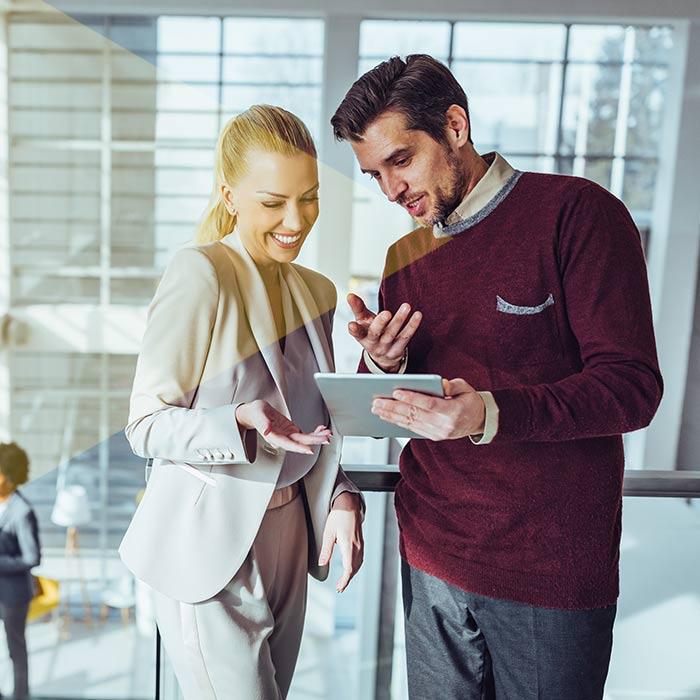 Progettare e realizzare la tua corretta strategia di Marketing e Comunicazione - Factory Communication