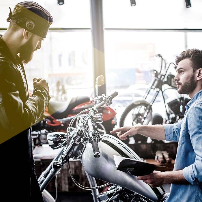 Scopri La Marketing Automation e HubSpot - Factory Communication