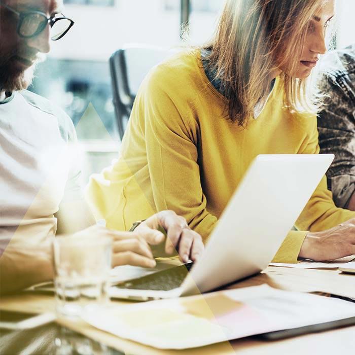 Scopri cosa vuol dire fare content marketing - Factory Communication