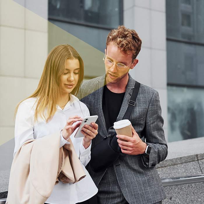 Social media marketing una strategia estremamente articolata