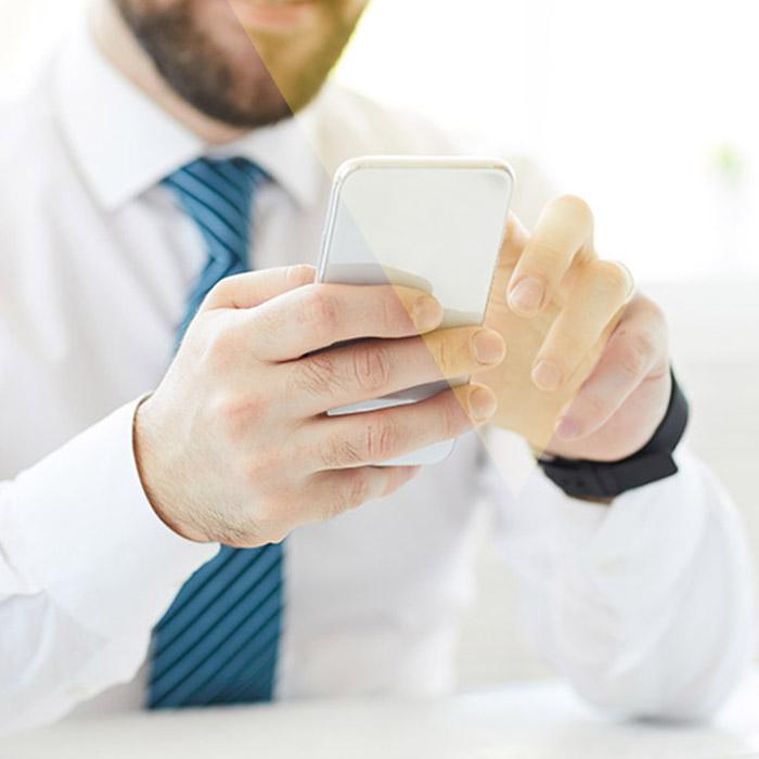 ll social media marketing - un mezzo estremamente potente