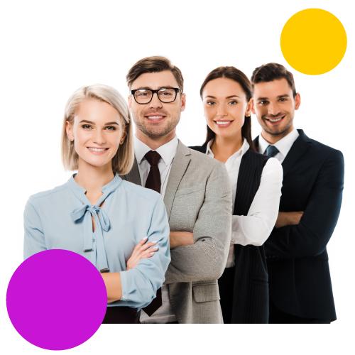 Come ti aiutiamo a realizzare delle campagne pubblicitarie utilizzando gli SMS - Factory Communication