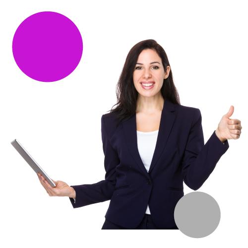 Cosa comprende il nostro servizio di SMS Marketing - Factory Communication