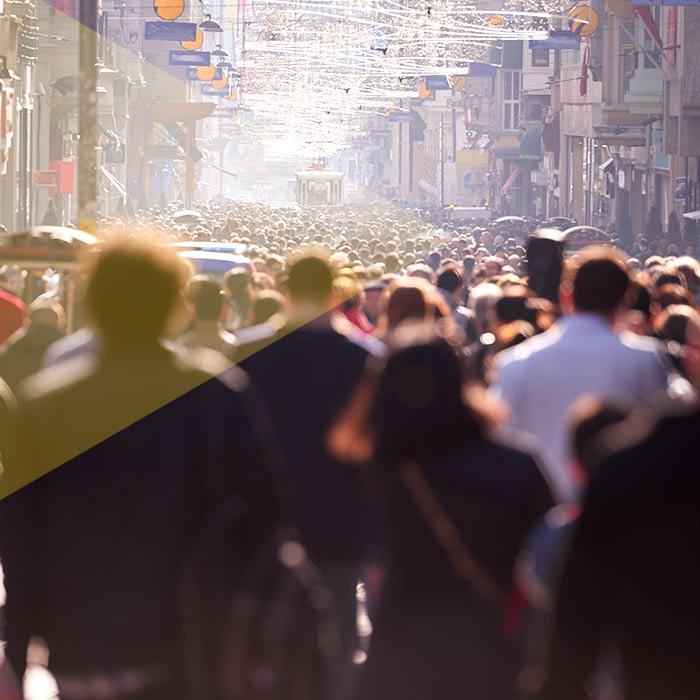 Strategia di Marketing e Comunicazione per il lancio di una campagna di Equity Crowdfunding