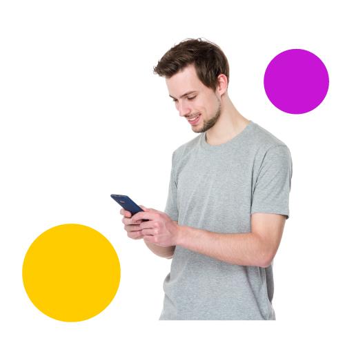 Linee guide per un SMS di Marketing di successo - Factory Communication