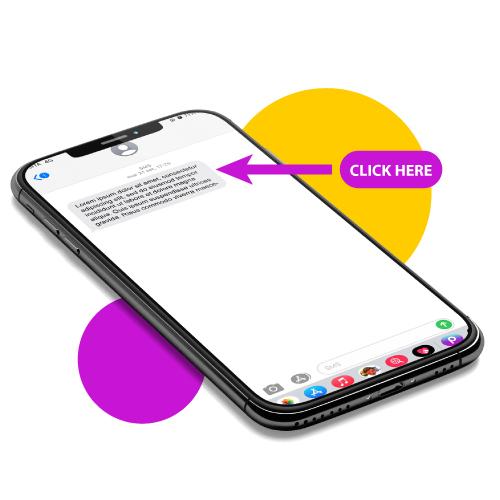 Perchè Usare Gli SMS Nella Tua Strategia Di Marketing - Factory Communication