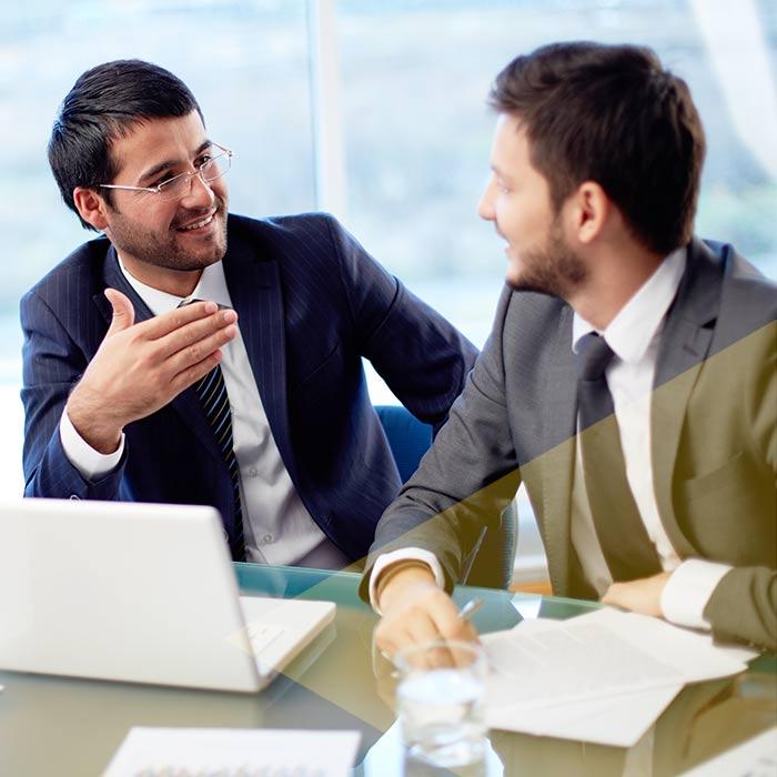 Strategia Marketing e Comunicazione Campagne di Equity Crowdfunding