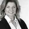 Claudia Coppola CEO Team Building Verona