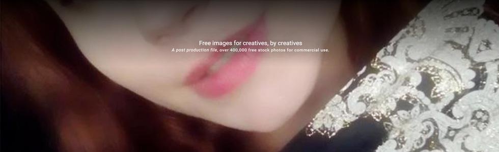 Morguefile sito per scaricare immagini gratis online