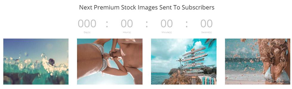Stock Pic sito per scaricare foto gratis