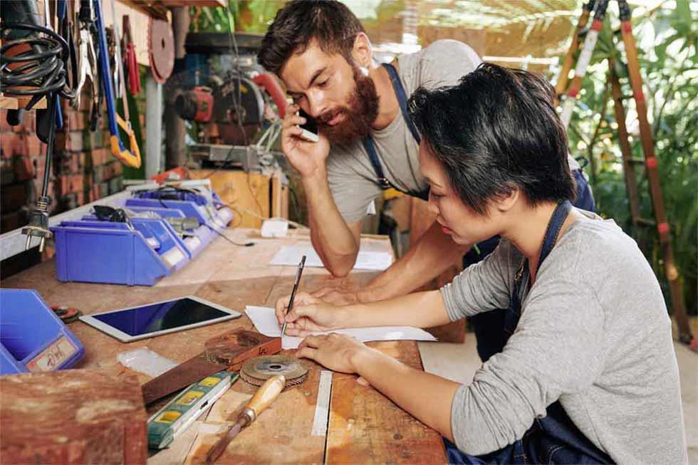 Concentrati sul cliente scopri i suoi interessi con HubSpot Factory Communication