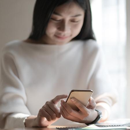 Utilizzi internet per cercare fornitori o prodotti Se si come cerchi le informazioni