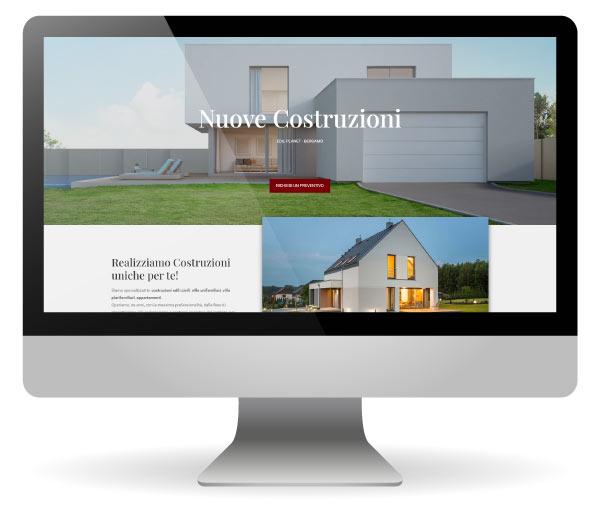 Factory Communication ha realizzato il nuovo sito web della impresa Ediplanet