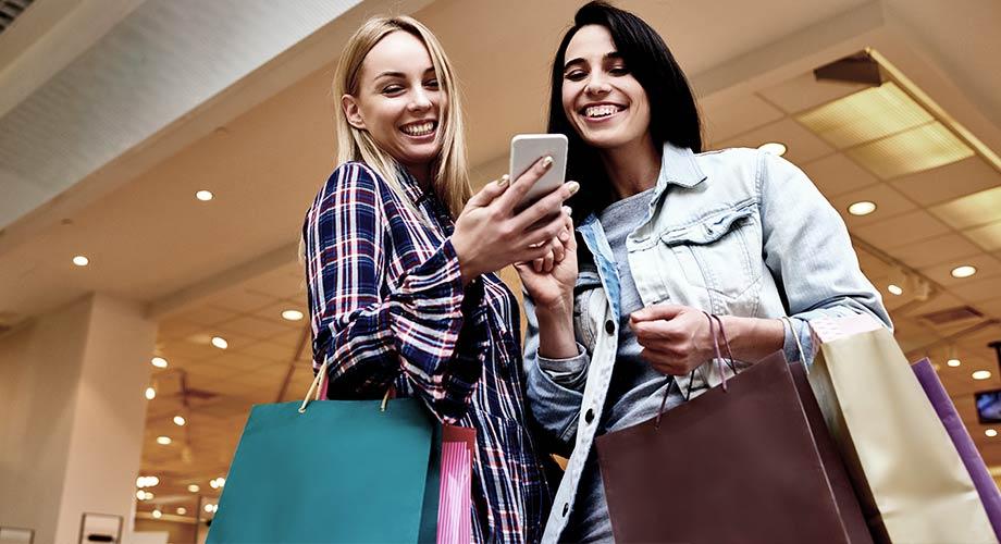 Scopri la strategia in 10 step per far decollare il tuo e-commerce Buyer Personas