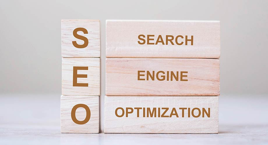 Scopri la strategia in 10 step per far decollare il tuo e-commerce strategia SEO