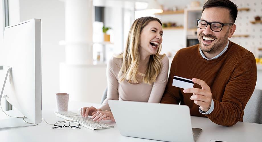 Scopri la strategia in 10 step per far decollare il tuo e-commerce user experience